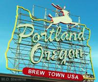 brew-town-thumb